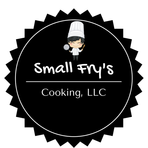 Small Fry's Cooking, LLC